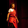 TibetanBook2011-170