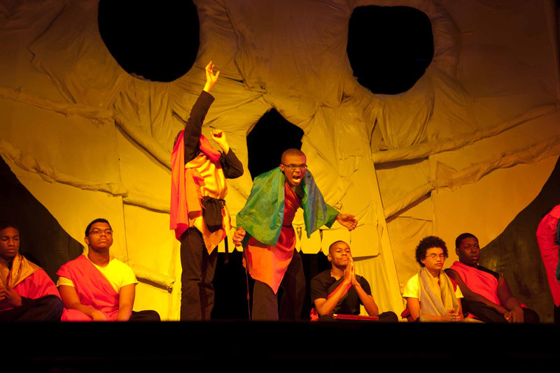 TibetanBook2011-87
