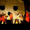 TibetanBook2011-115