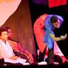 TibetanBook2011-233