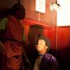 TibetanBook2011-157