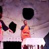 TibetanBook2011-19