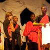 TibetanBook2011-343