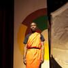TibetanBook2011-47