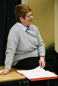 Lynn Pennefather
