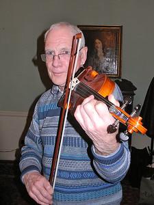 Louis O'Byrne