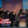 Mary Poppins - Cast 1