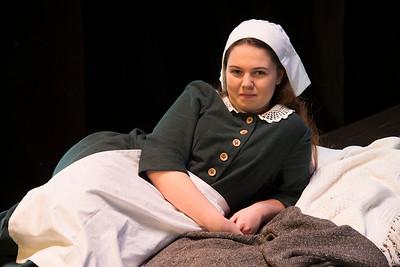 Jessica Checkley (Susanna Walcott)