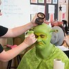 Shrek%20the%20Musical