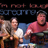 Montage - I'm Not Laughing, I'm Screaming-720px-300ppi