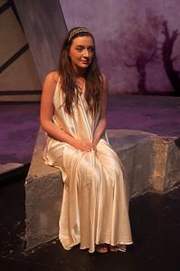 Kate Canning (Lady Macduff)