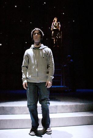 Anon(ymous) (2007)
