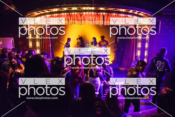 """Photo by Von Jackson ( <a href=""""http://www.vlexphotos.com"""">http://www.vlexphotos.com</a>)"""