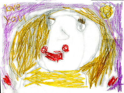Artist: Elora Terwilliger