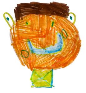 Artist: Eben