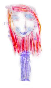 Artist: Pauline Garcia