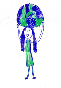 Artist: Sasha, 8