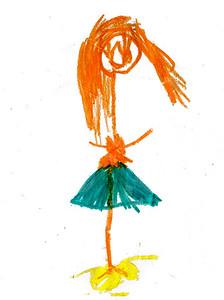 Artist: Erin Kutny, 4