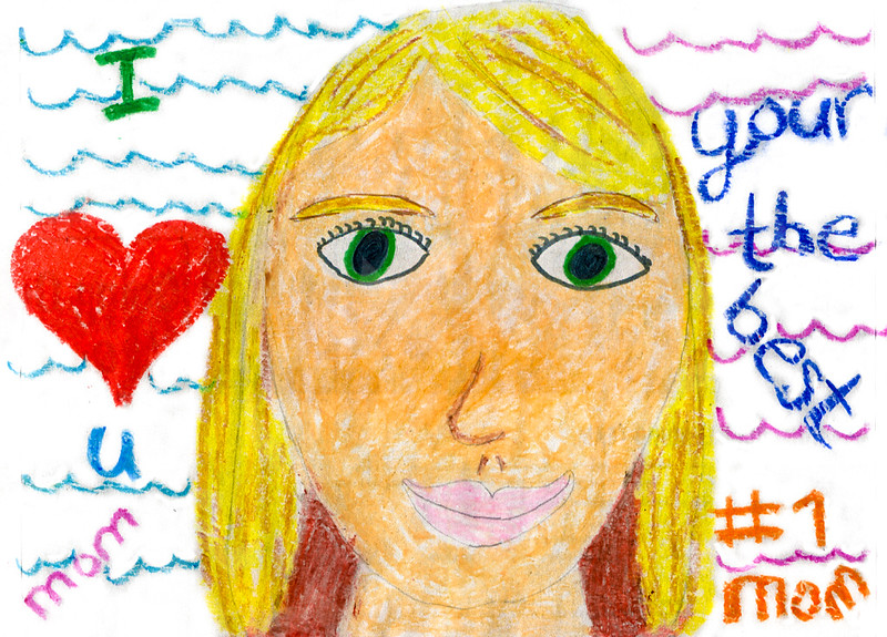 Artist: Hannah