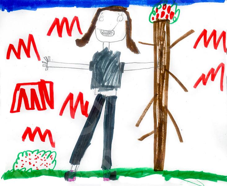Artist: Tristan, 7