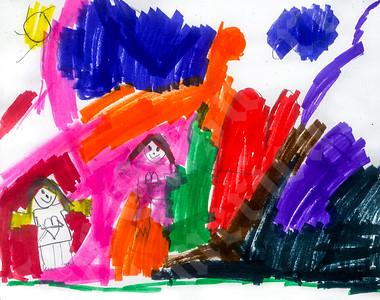Artist: Addie