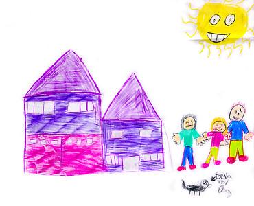 Artist: Leanne, 13
