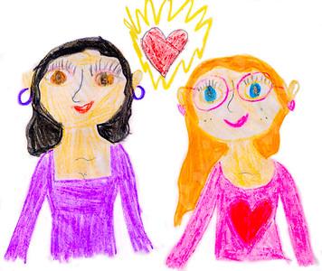 Artist: Olivia