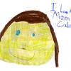 Artis: Caleb