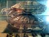 "i2008-01-01_2: ""Flying Turtles""<br /> AJ flying on top of George"