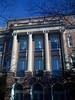 i2008-01-13: Montclair High School