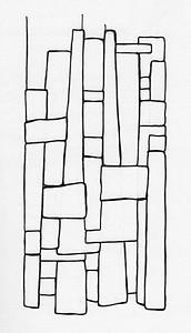 Marginal Drawing 08