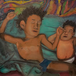 Mister Yasin & Yohan in Dreamland