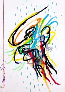 #D76_Rain over Kroton_A4