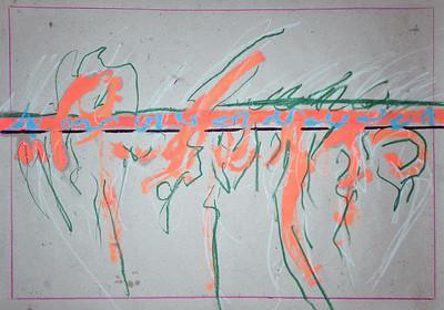 #D388_Saṃskṛta_49,5x35cm