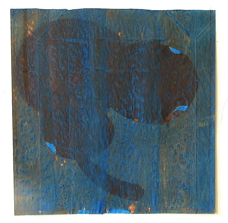 Blue Ching