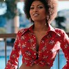 TITLE: COFFY • PERS: GRIER, PAM • YEAR: 1973 • DIR: HILL, JACK • REF: COF002AB • CREDIT: [ THE KOBAL COLLECTION / AIP ]
