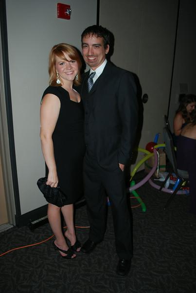 Sean and Emily Kaiser (1)