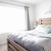 Homes by Dream Testimonial- Jolene