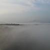 niels landing clouds 1