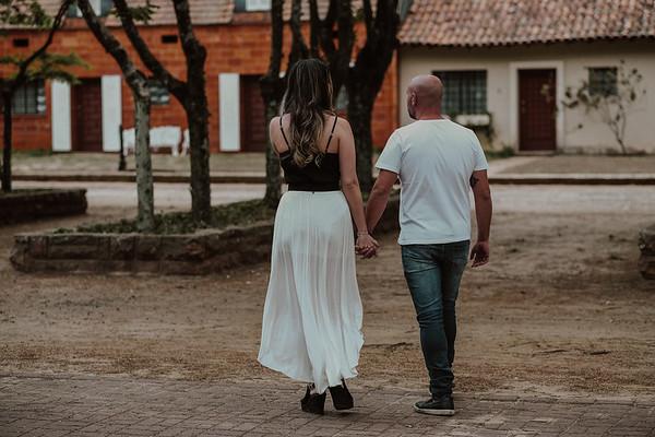 Dream Emotion - Fernanda e Luciano - The Dream Studio