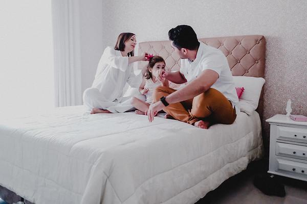 Dream Mommy - Cecilia - Renata + Gustavo - The Dream Studio