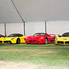 carshow_dr2015-1164