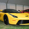 carshow_dr2015-1172