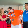 carshow_dr2015-1233