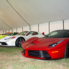 carshow_dr2015-1168