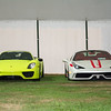 carshow_dr2015-1171