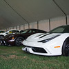carshow_dr2015-1209