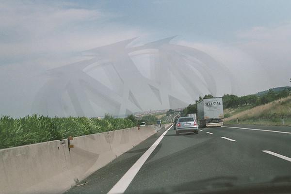 Dream Theater Ascoli Piceno 22.06.05