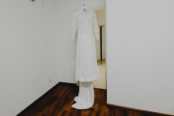 Dream Wedding -  Carol e Guilherme  - The Dream Studio