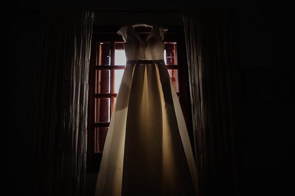 Dream Wedding - Natalia e André - The Dream Studio